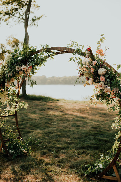 Lucy & Sam Wedding -1465.JPG