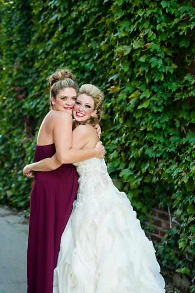 Shelby and Ryan Wedding Day-1140.jpg