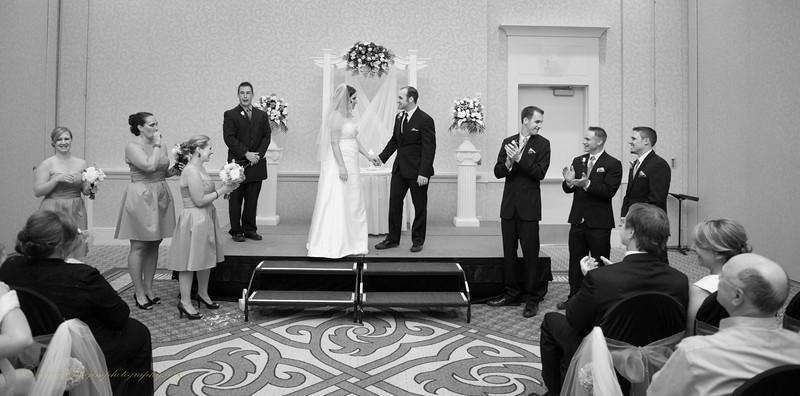 B&W Leffel Wedding-85.jpg