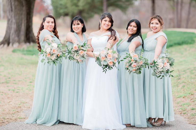 © 2015-2020 Sarah Duke Photography_Herrera Wedding_-543.jpg