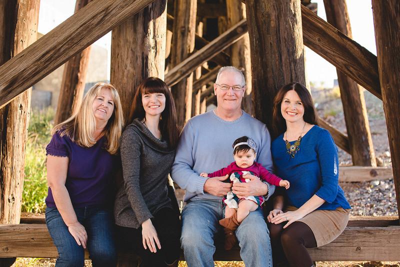 Forrester_Family-0068.jpg