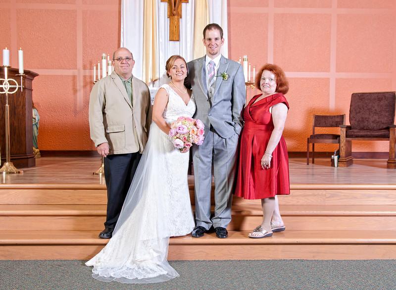 Bride Groom Godparents.jpg