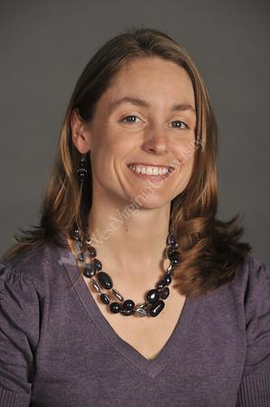 28169 WVU Professor Kate Staples February 2012