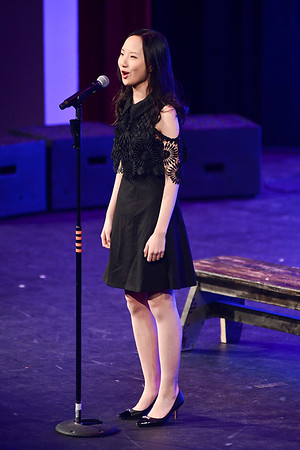 11.13.19 VOX Concert