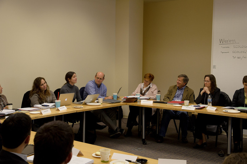 20111202-Ecology-Project-Conf-5800.jpg