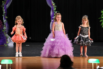 NW Ark District Fair Pageant 9-8-12