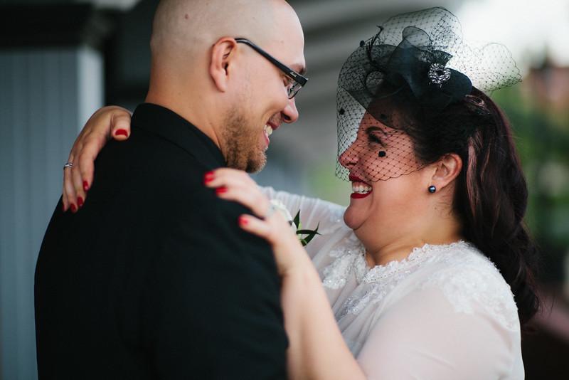 Le Cape Weddings_Natalie + Joe-407.jpg