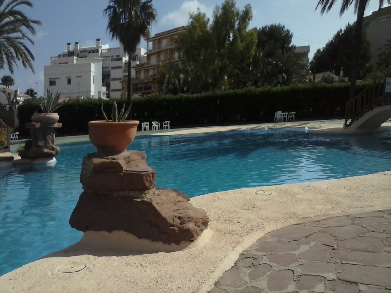 Holiday in Spain with the girls June 2013 048.jpg
