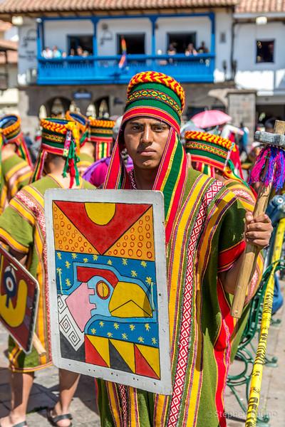 Cusco-2775.jpg
