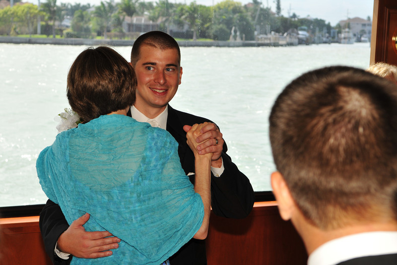 Caitlin and Dan's Naples Wedding 464.JPG