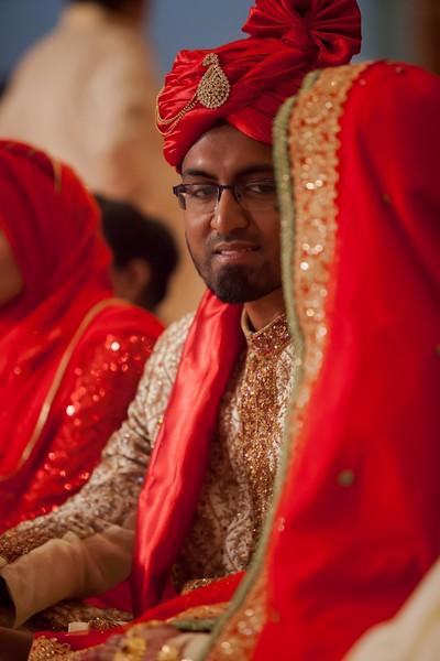 Z.M.-1347-Wedding-2015-Snapshot.jpg