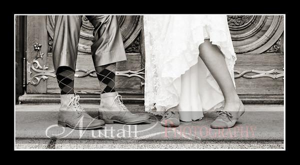 Christensen Wedding 071.jpg