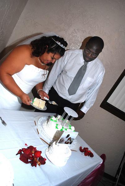 Wedding 10-24-09_0625.JPG