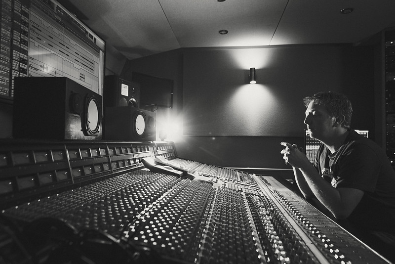 Matt Ball Studio-56-2.jpg