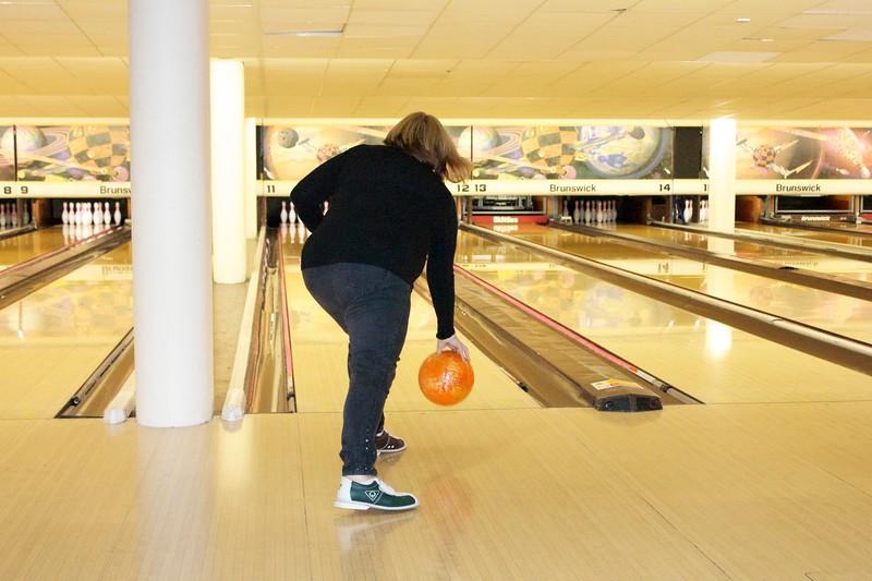 Bowling (35).jpg