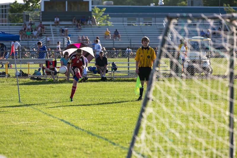 amherst_soccer_club_memorial_day_classic_2012-05-26-00473.jpg