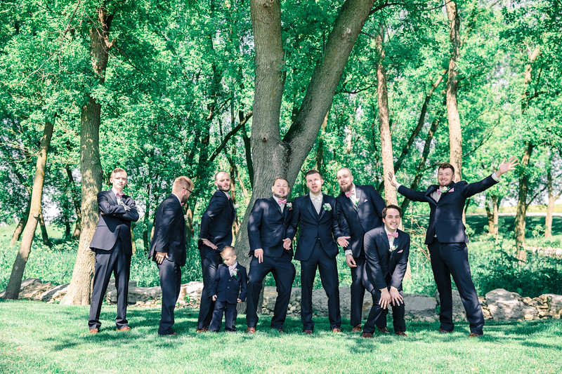 wedding-173.jpg