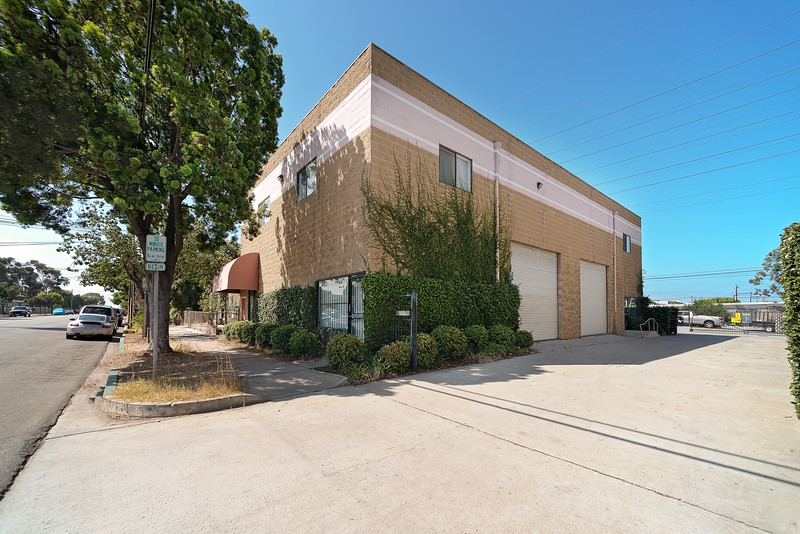 1900 Wilson Ave, National City, CA 91950-2.jpg