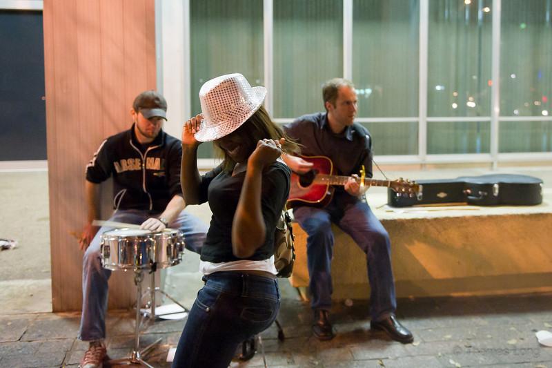 Streets of SXSW 2011-046.jpg