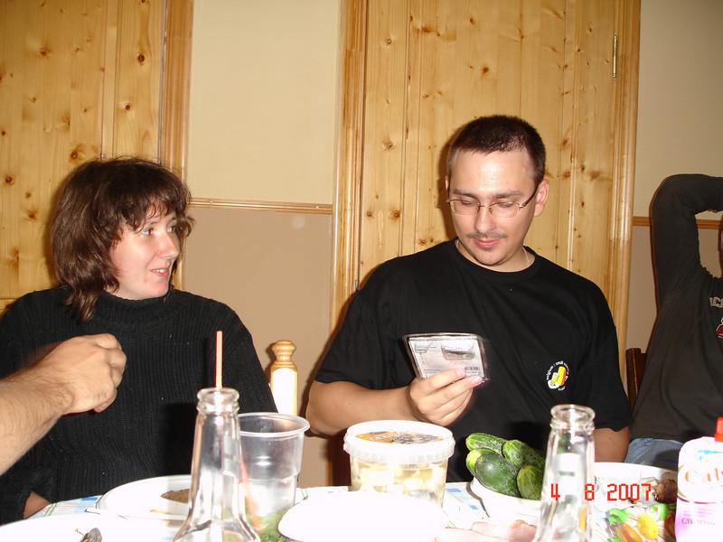 2007-08-04 ДР на даче у Пашки 24.JPG