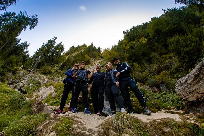 Cascada Cailor (6).jpg