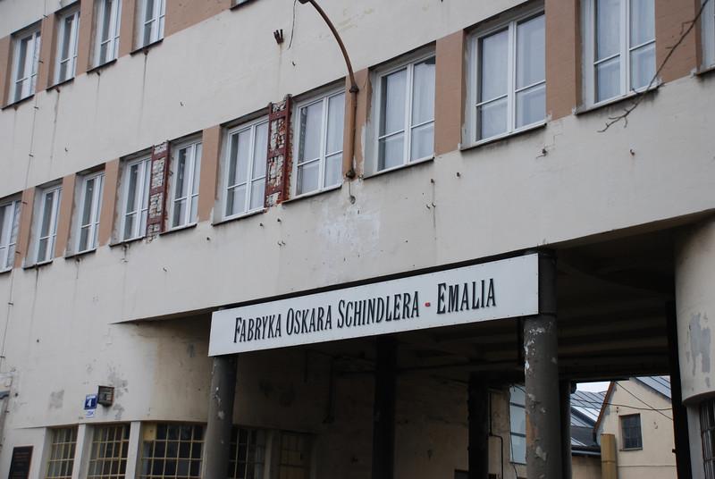 Oskar Schindler Factory Emilia 12.JPG