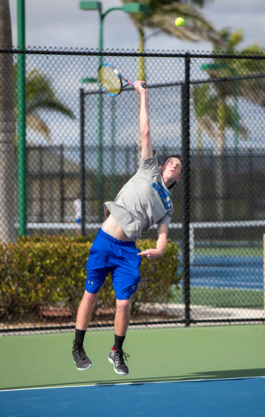 3.12.18 CSN Boys Varsity Tennis vs SJN - Senior Day-4.jpg