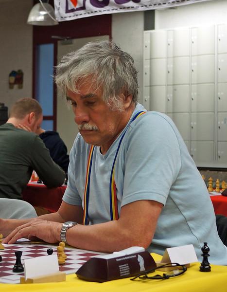 Richard Schelvis