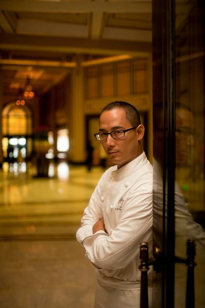 peace hotel chef.jpg
