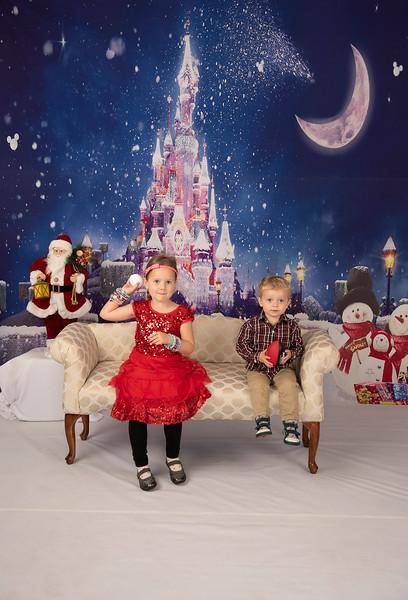 Christmas-2019_-102.JPG