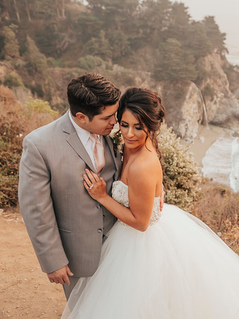 2018_11_10 WEDDING Jonathan + Elizabeth
