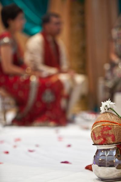 Shikha_Gaurav_Wedding-973.jpg