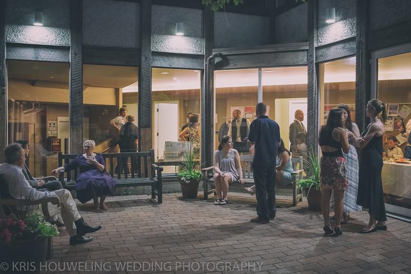 Copywrite Kris Houweling Wedding Samples 1-139.jpg