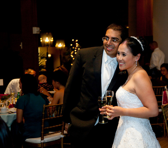 Emmalynne_Kaushik_Wedding-979.jpg