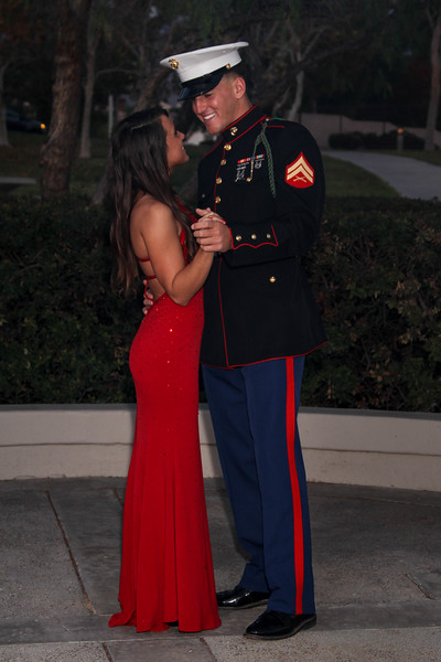 MarineBall 2016-12.jpg