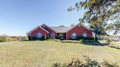 1341 Pumphouse Rd Lawrenceburg KY 40342