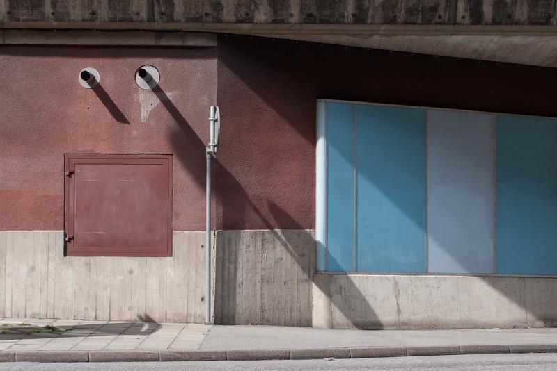 city_STO_20080706_0050.jpg