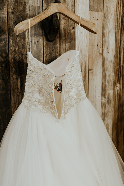 Casey-Wedding-9493.jpg