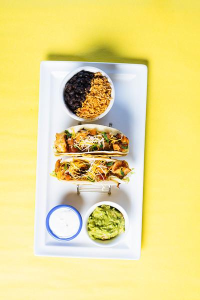 Pancho's Burritos 4th Sesssion-260.jpg