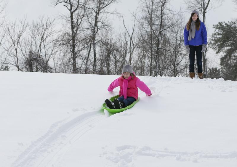 Fun in the snow 022615-4.jpg