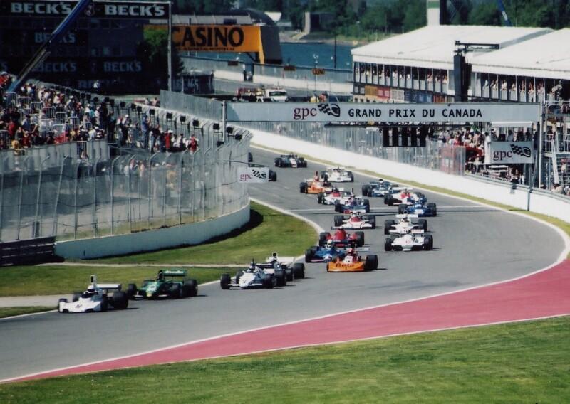 F1historics start-03.jpg