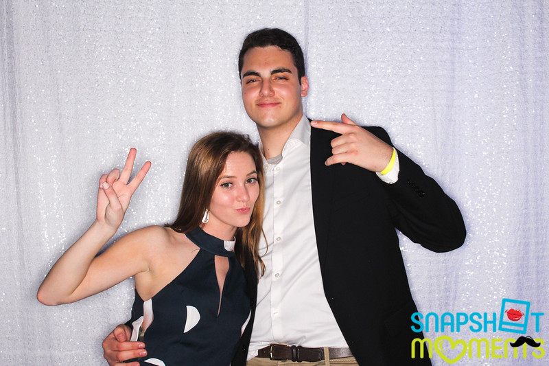 04-12-2019 - Gamma Phi Beta Spring Formal_048.jpg