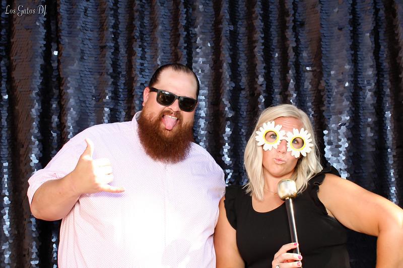 LOS GATOS DJ & PHOTO BOOTH - Jessica & Chase - Wedding Photos - Individual Photos  (96 of 324).jpg