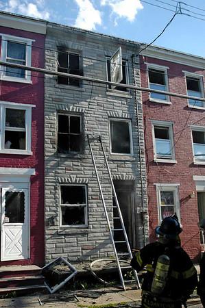 802 Muhlenberg Street