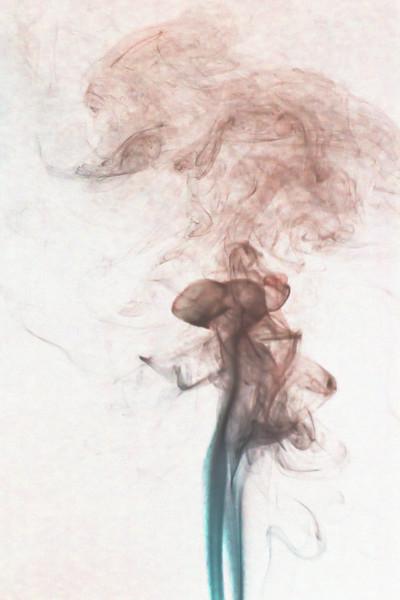 Smoke Trails 4~8403-3.