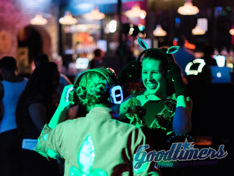 009_HeadlinersGoodTimersWaterMark_05052018.JPG