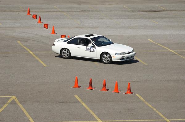NORA 4-22-07 Autocross