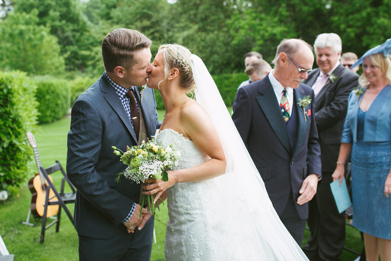 Laura-Greg-Wedding-May 28, 2016_50A0952.jpg