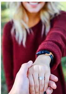 the ring.jpg