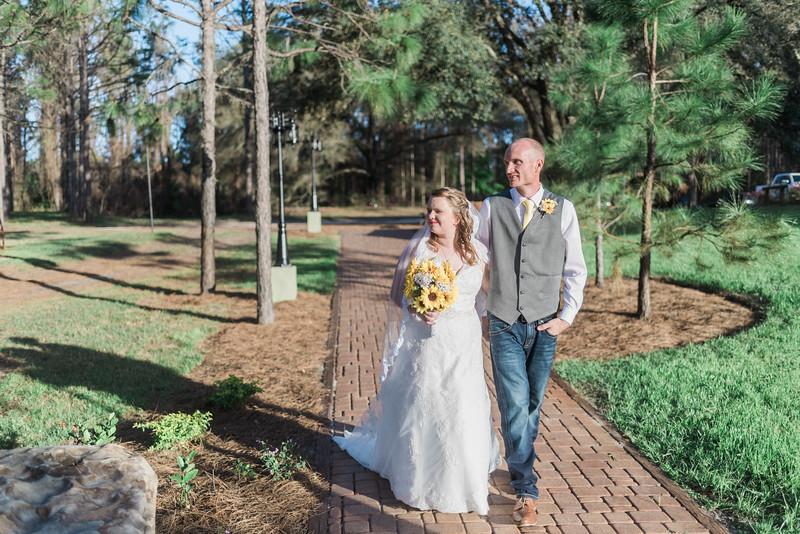 ELP0224 Sarah & Jesse Groveland wedding 2599.jpg